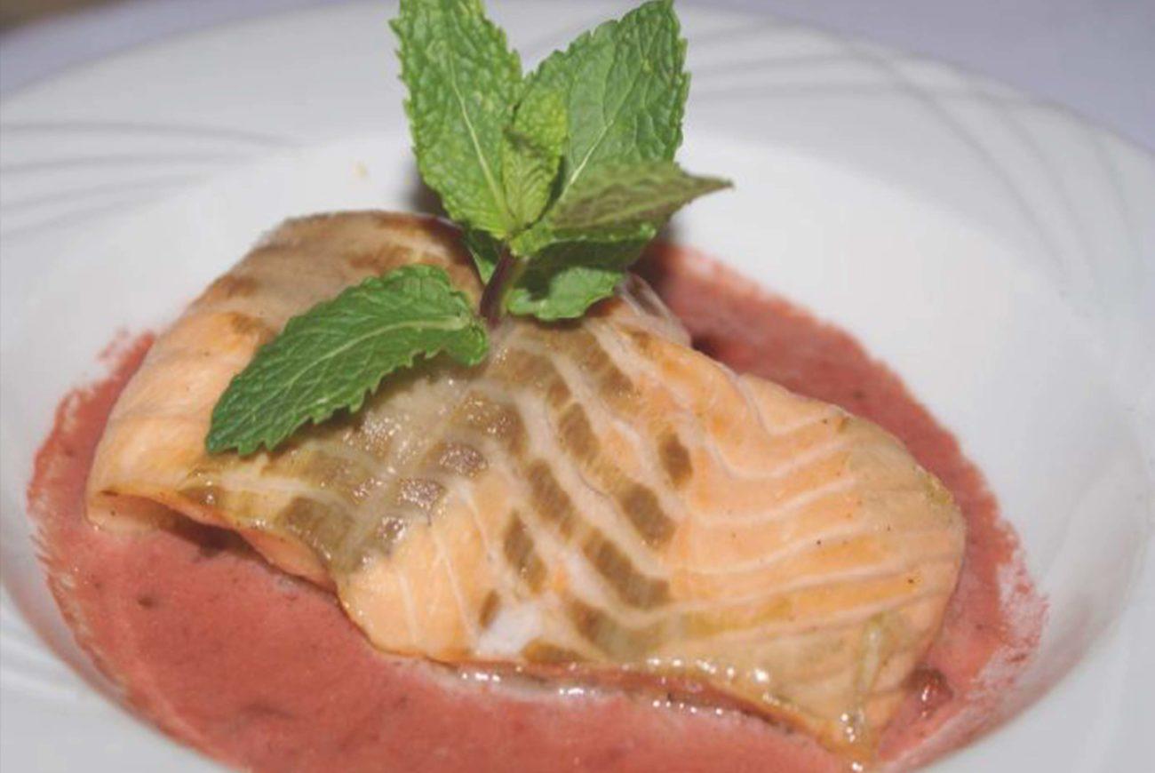 saumon_aux_fraises