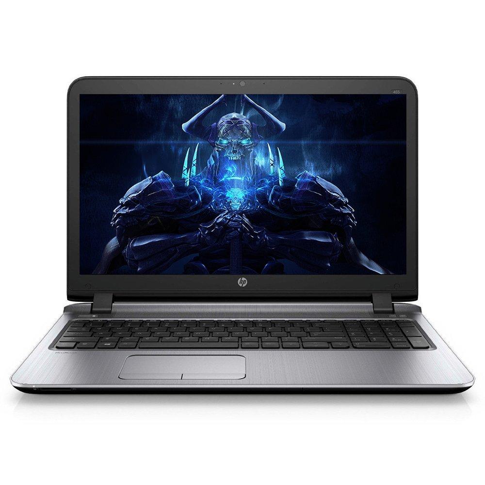 HP-ProBook-455