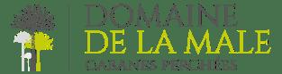 Domaine de la Male en Occitanie