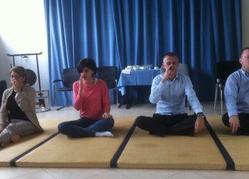 yoga meditation.JPG