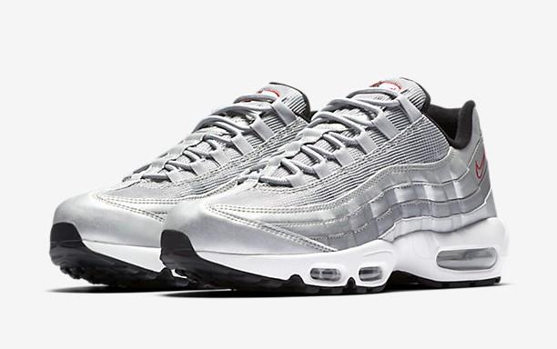 air max 95 femme soldes buy clothes shoes online