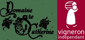 Domaine Sainte Catherine Rochefort sur Loire