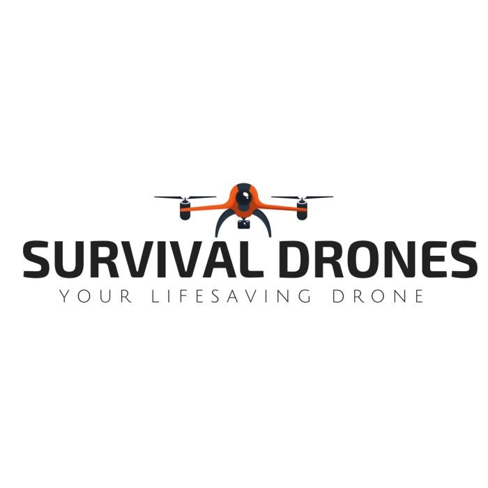 Survival Drones