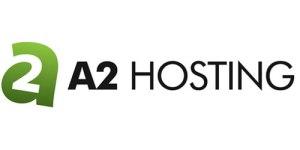a2hosting-logo-domainevolve