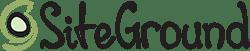 siteground-logo-domainevolve.com