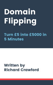 Domain flipping guide.