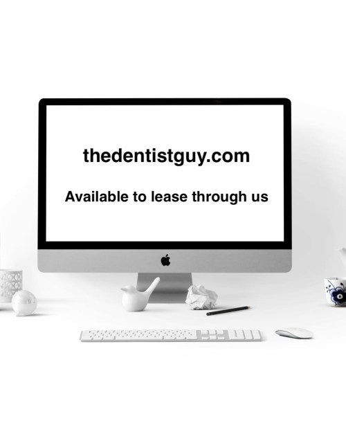 thedentistguy-com