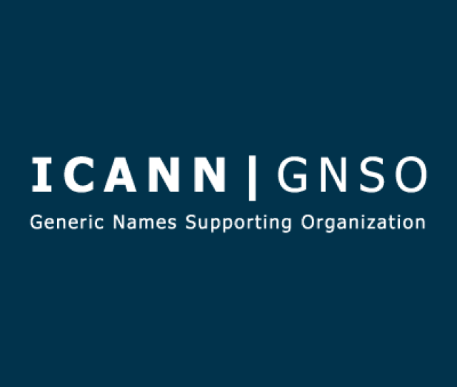 Participate In Icann65 Gnso Policy Webinar And Morning Briefing On 17 June