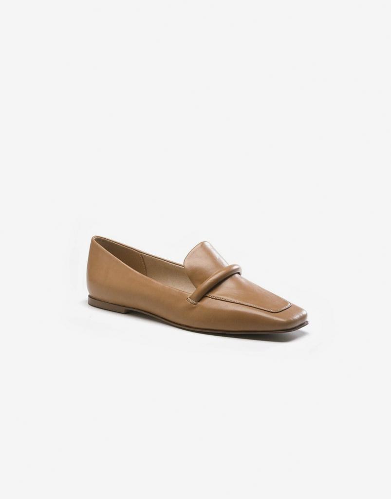 Zapato CORINA