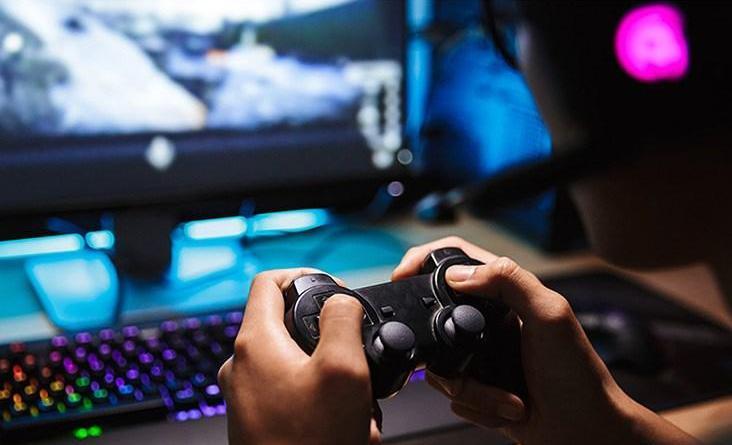 الألعاب الإلكترونية تهدد طفلك.. هذا البديل طوق نجاة للمخ