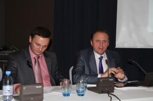 Казахстанская интернет-неделя: Александр Чуб