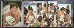 Inexspensive Wedding Gowns 8