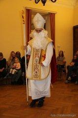 2015-12-05_Nikolausfeier-02
