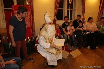 2015-12-05_Nikolausfeier-04