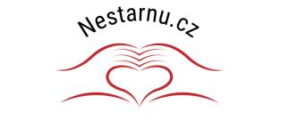 nestarnu.cz