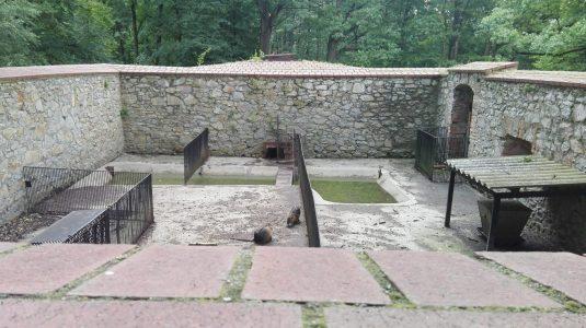 Bobrovna 1