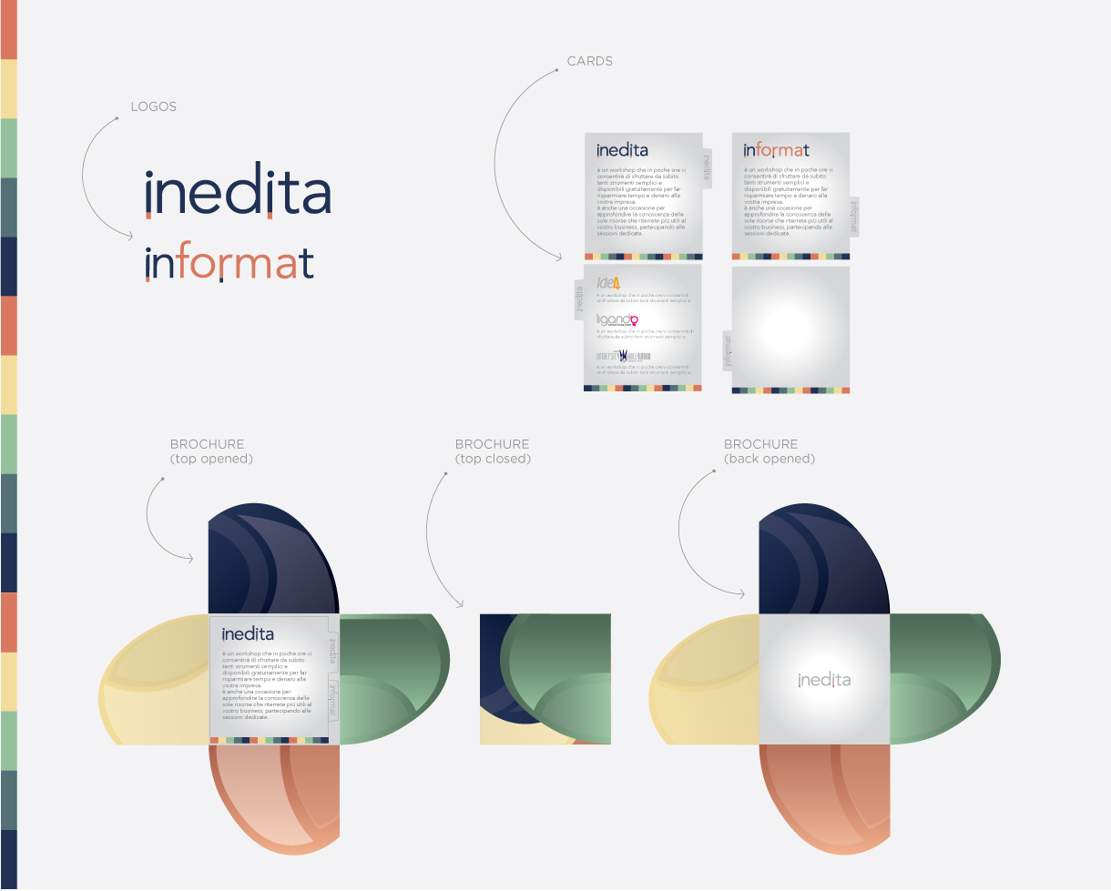 inedita-logo-brochure