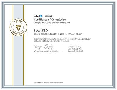 LocalSEO-Linkedin