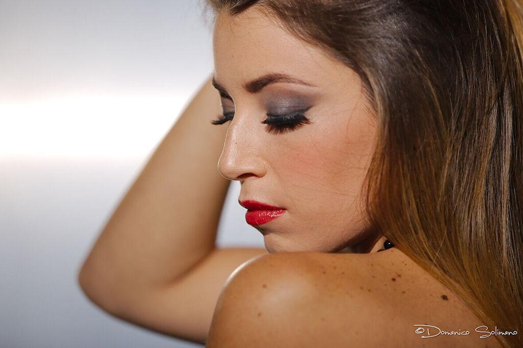 ©Glamour & Portrait
