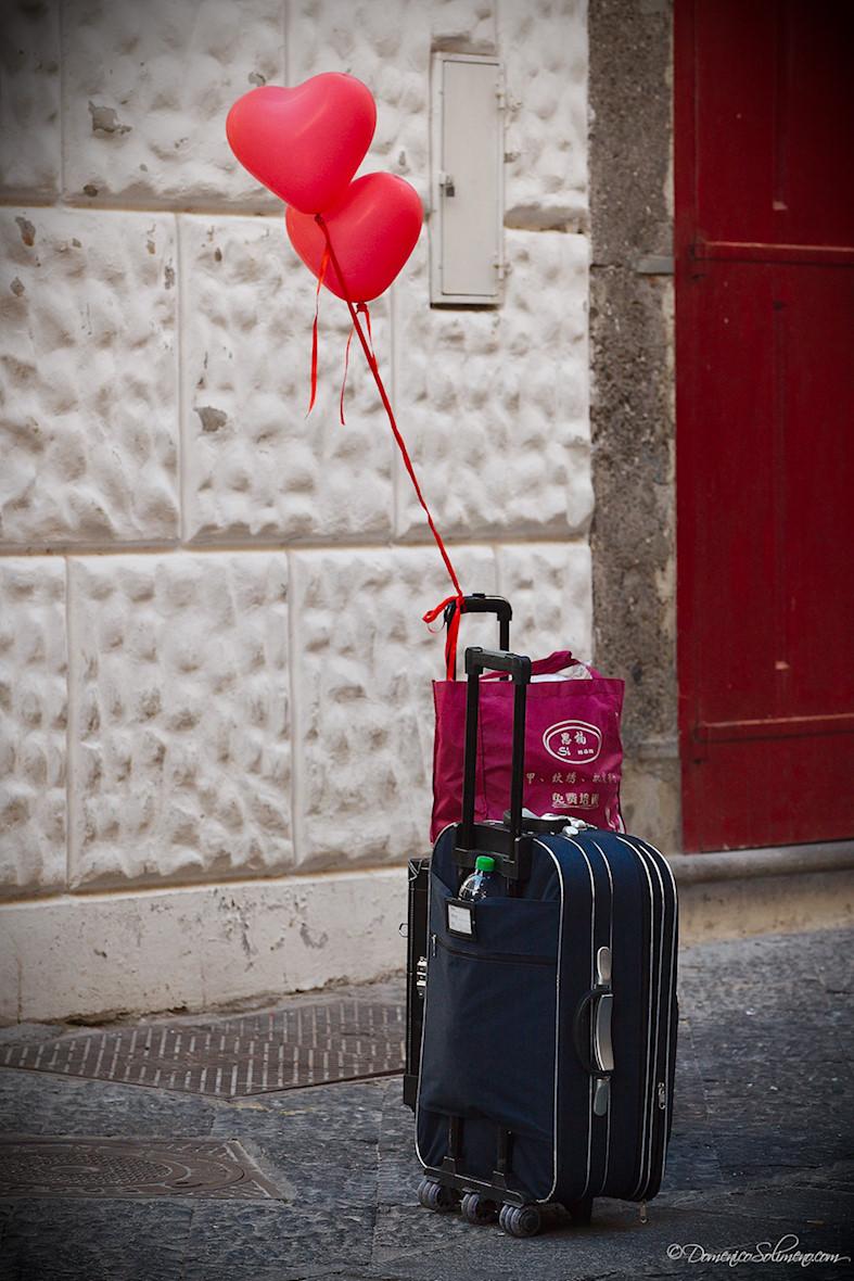 ©I Love Travel
