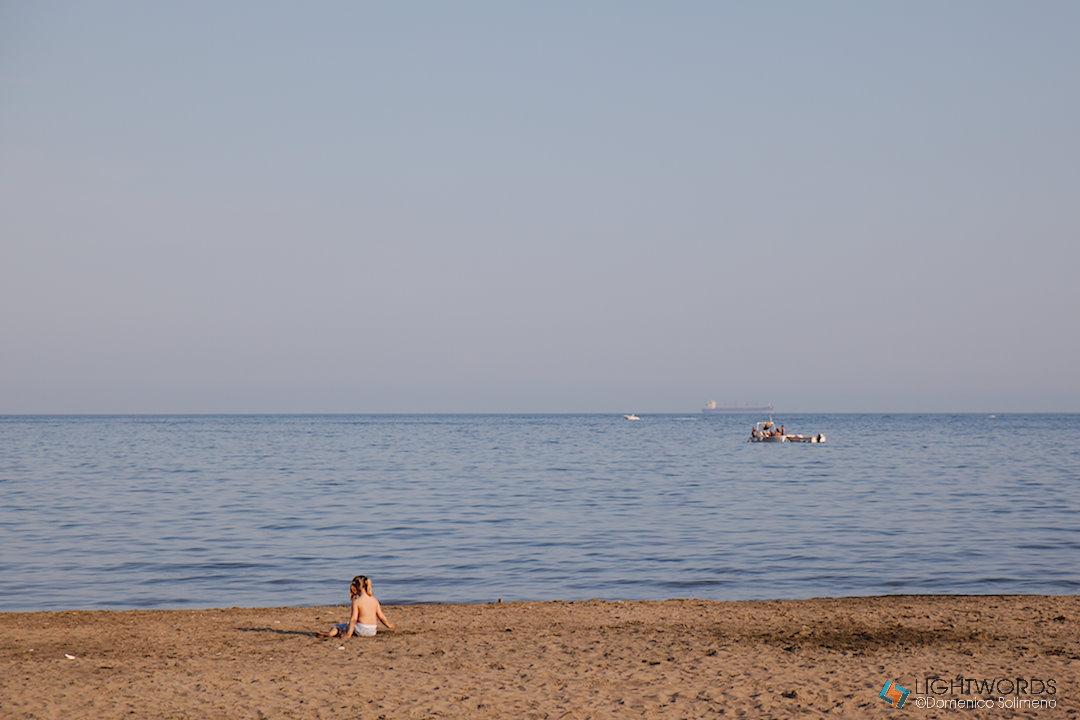 Salerno 2018