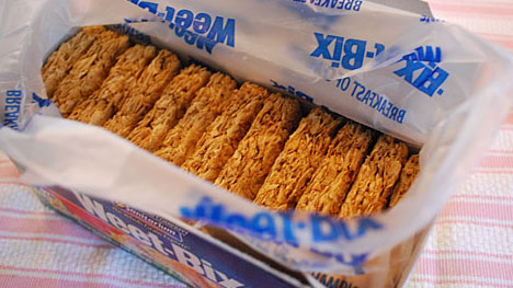 Image result for weetbix
