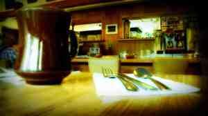 lawscafe
