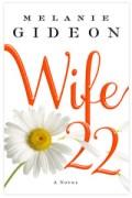 wife 22 melanie gideon