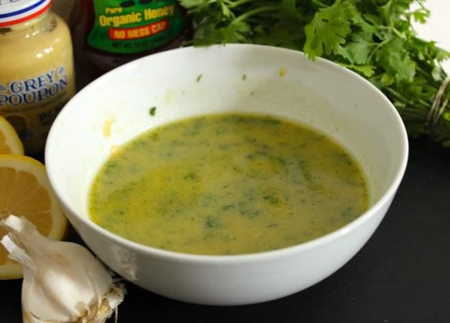 grilled-herb-shrimp-marinad