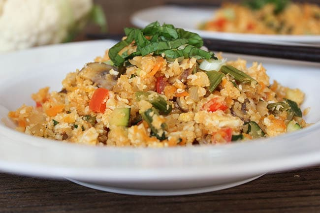Cauliflower-Fried-Rice-4