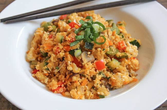 Cauliflower-Fried-Rice-9-2