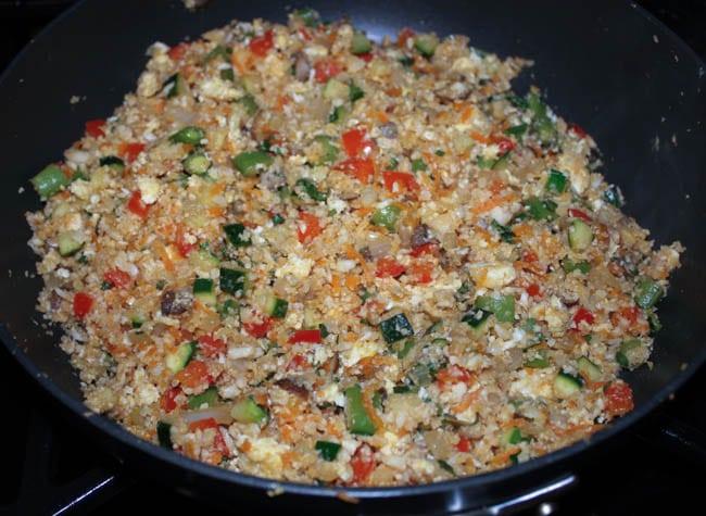 cauliflower-fried-rice-step-6