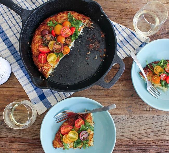 potato-rosti-with-pancetta-and-mozzarella-2