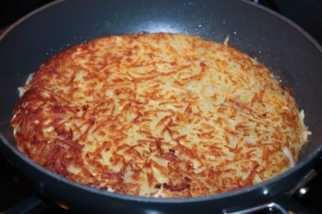 potato-rosti-with-pancetta-and-mozzarella-step-7
