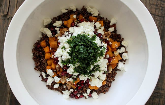 red-quinoa-and-roasted-butternut-squash-salad-step-5