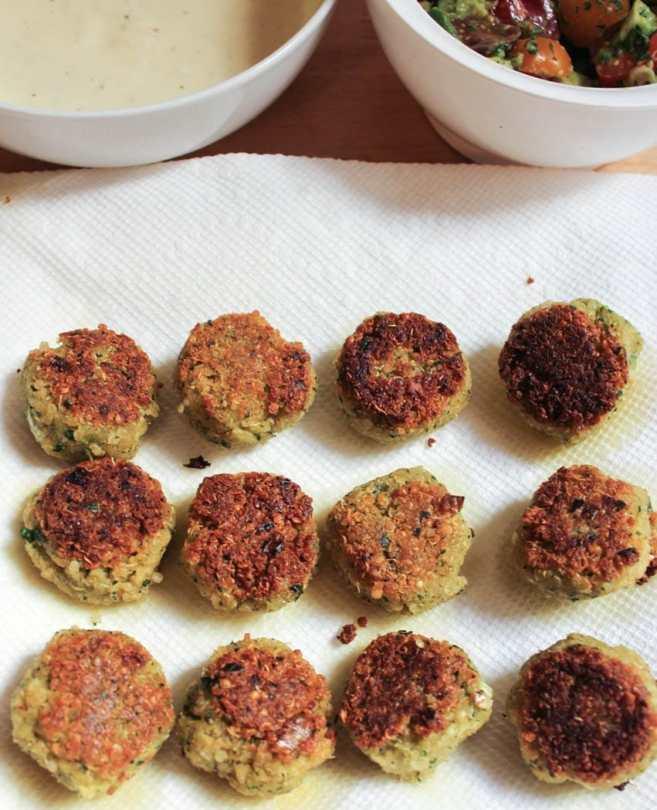 quinoa-falafel-step-9