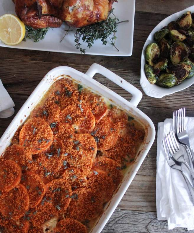 Sweet-potato-gratin-with-pancetta-parmesan-and-sage-11-2