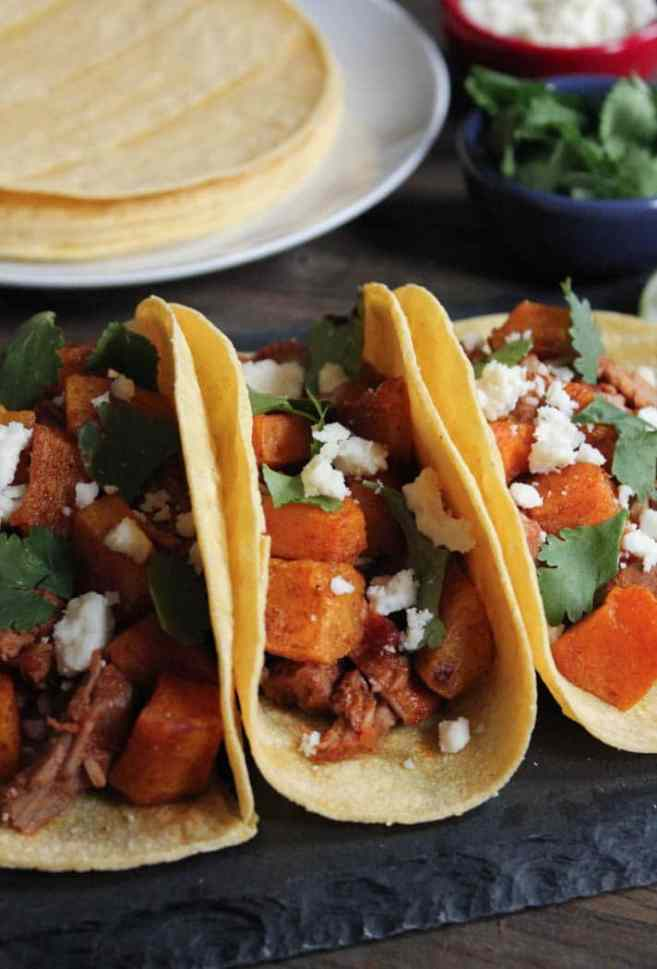 chipotle-pork-and-butternut-squash-tacos-1