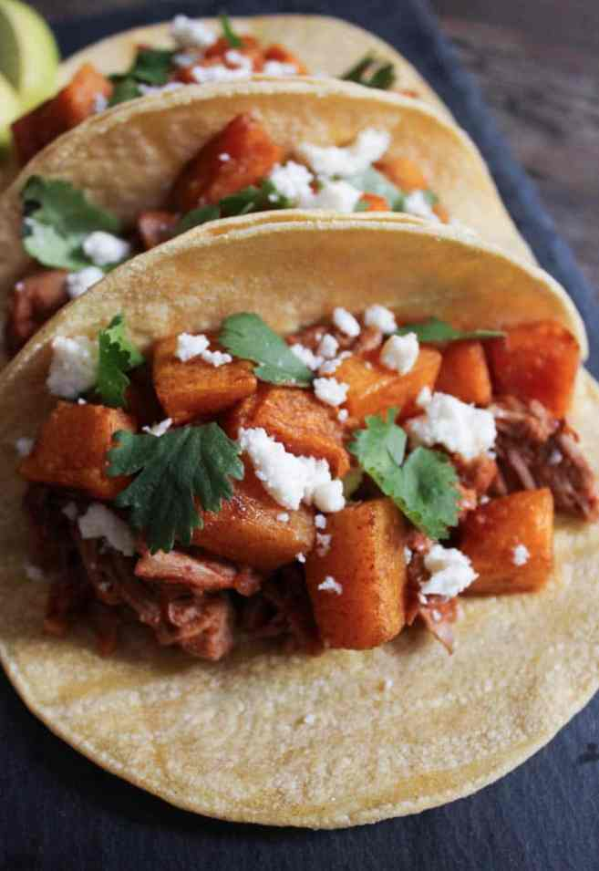 chipotle-pork-and-butternut-squash-tacos-7