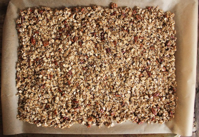 dark-chocolate-cherry-granola-with-crunchy-quinoa-vegan-gluten-free-step-5