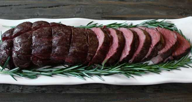 slow-roasted-beef-tenderloin-with-rosemary-15