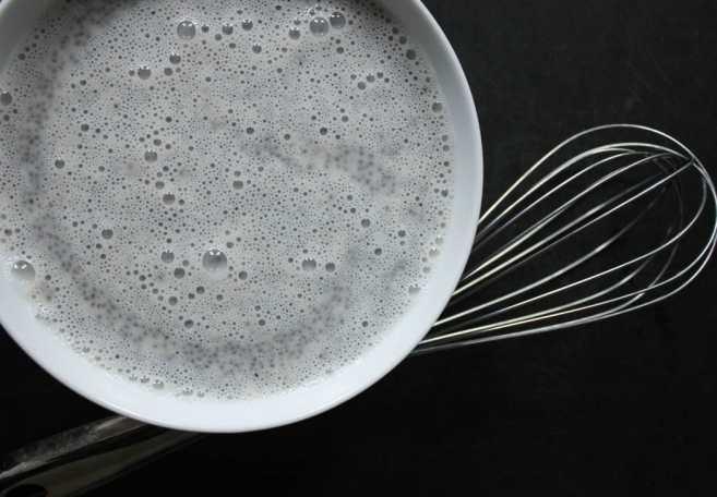 easy-vegan-vanilla-chia-seed-pudding-step-2