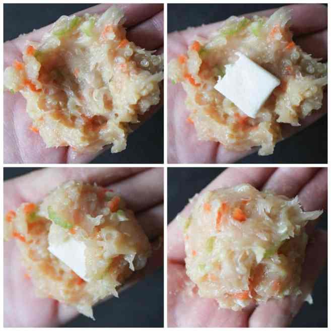 mozzarella-cheese-stuffed-buffalo-chicken-meatball-sliders-step-4-7