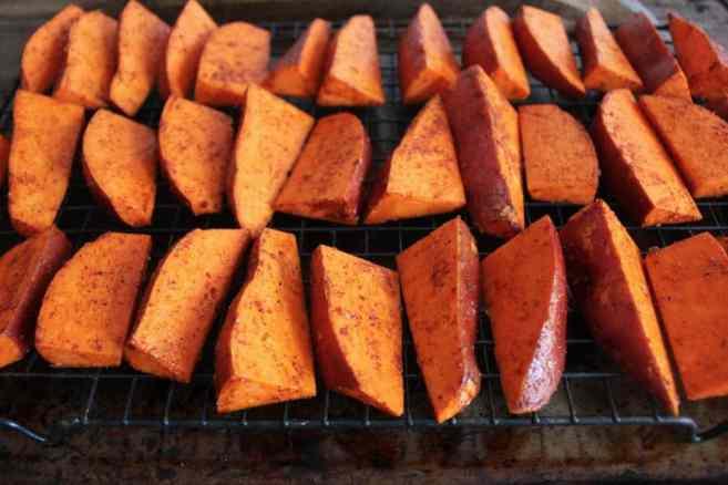 loaded-sweet-potato-irish-nachos-with-beer-braised-short-ribs-step-10