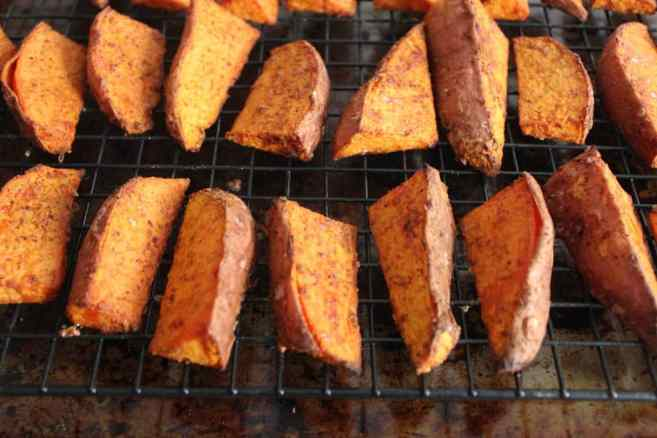 loaded-sweet-potato-irish-nachos-with-beer-braised-short-ribs-step-11
