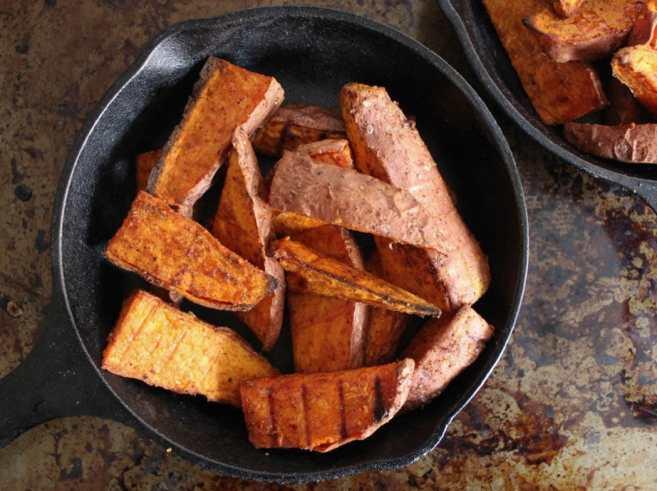 loaded-sweet-potato-irish-nachos-with-beer-braised-short-ribs-step-13