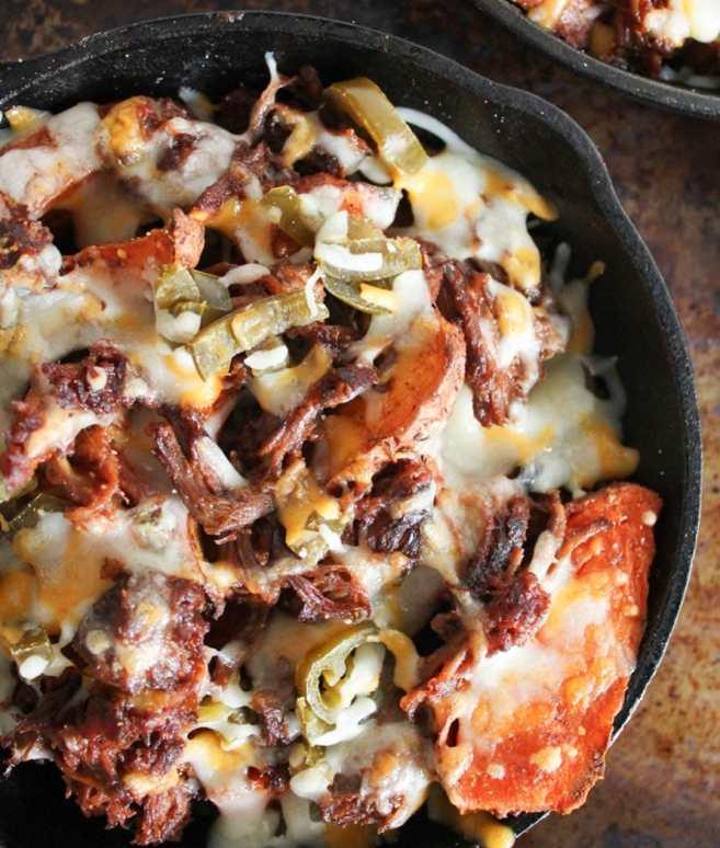 loaded-sweet-potato-irish-nachos-with-beer-braised-short-ribs-step-17