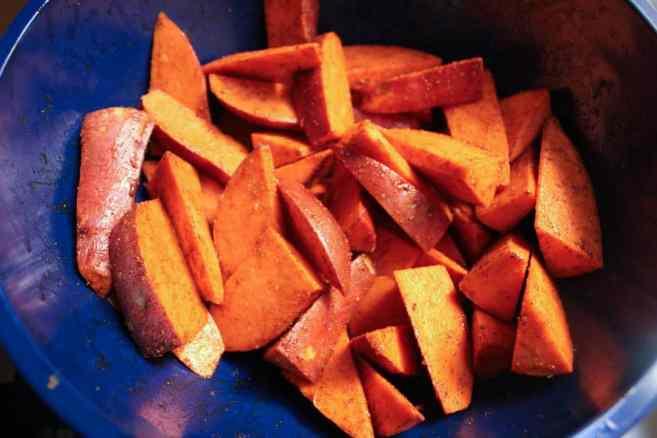 loaded-sweet-potato-irish-nachos-with-beer-braised-short-ribs-step-9