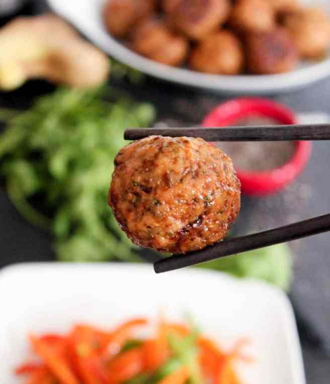 pork-chia-seed-meatballs-with-spicy-ginger-soy-glaze-10