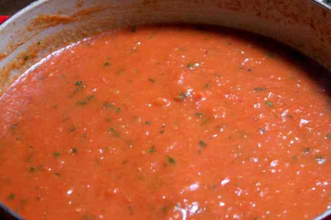 the-best-vegan-roasted-tomato-basil-soup-step-10